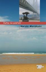 MURAKAMI Haruki Kafka na pobřeží
