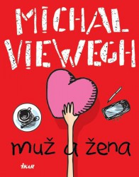 VIEWEGH Michal Muž a žena