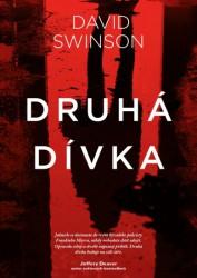 SWINSON David Druhá dívka