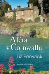 FENWICK Liz Aféra v Cornwallu
