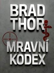 THOR Brad Mravní kodex