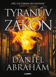 ABRAHAM Daniel Tyranův zákon