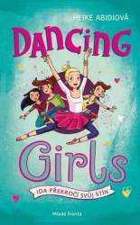 ABIDIOVÁ Heike Dancing Girls - Ida překročí svůj stín