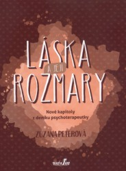 PETEROVÁ Zuzana Láska a její rozmary