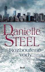 STEEL Danielle Rozbouřené vody