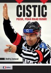 ZAMAZAL Ondřej Čistič