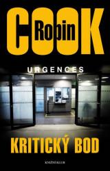 COOK Robin Kritický bod