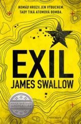 SWALLOW James Exil