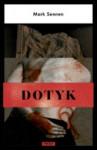 SENNEN, Mark Dotyk