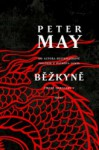 MAY, Peter Běžkyně