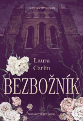 CARLIN Laura Bezbožník