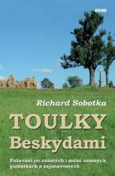 SOBOTKA Richard Toulky Beskydami