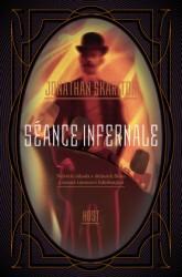 SKARITON Jonathan Séance infernale