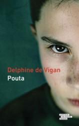 VIGAN Delphine de Pouta