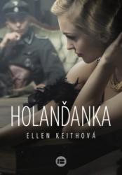 KEITHOVÁ Ellen Holanďanka