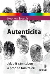 JOSEPH Stephen Autenticita