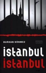 SÖNMEZ Burhan Istanbul, Istanbul