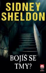 SHELDON Sidney Bojíš se tmy?