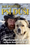 Desenský Rudolf Jak poznat psí duši