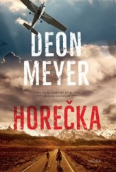 MEYER Deon Horečka