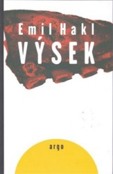 HAKL, Emil Výsek