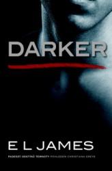 JAMES E. L. Darker
