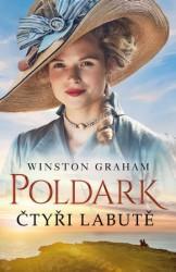GRAHAM Winston Poldark 6 - Čtyři labutě