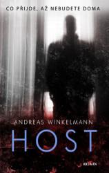 WINKELMANN Andreas Host