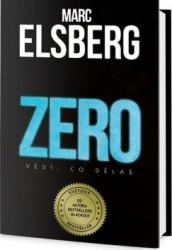 ELSBERG Marc Zero