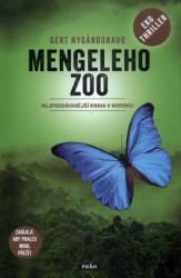 NYGARDSHAUG, Gert Mengeleho Zoo