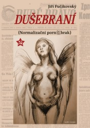 FUČIKOVSKÝ Jiří Dušebraní