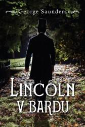 SAUNDERS George Lincoln v bardu