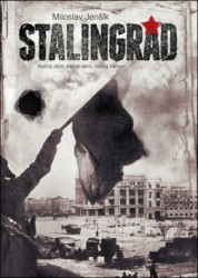 JENŠÍK Miloslav Stalingrad