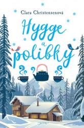 CHRISTENSEN, Clara Hygge a polibky