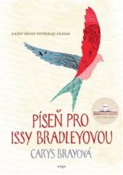 BRAY, Carys Píseň pro Issy Bradleyovou