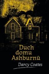 COATES Darcy Duch domu Ashburnů