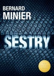 MINIER Bernard Sestry