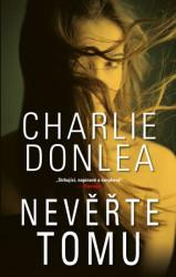 DONLEA Charlie Nevěřte tomu