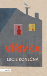 KONEČNÁ Lucie Vířivka