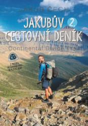 ČECH Jakub Jakubův cestovní deník 2