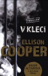 COOPER Ellison V kleci