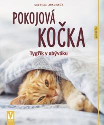 LINKE-GRÜN Gabriele Pokojová kočka