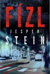STEIN Jesper Fízl