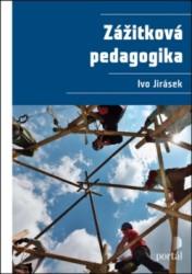 JIRÁSEK, Ivo Zážitková pedagogika