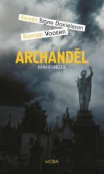 VOOSEN, Roman Archanděl
