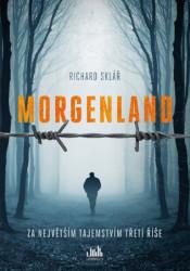 SKLÁŘ Richard Morgenland