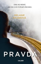 RAABEOVÁ Melanie Pravda