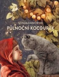 DANOWSKI Sonja Půlnoční kocourek