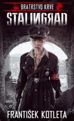 KOTLETA František Stalingrad