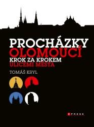 KRYL Tomáš Procházky Olomoucí